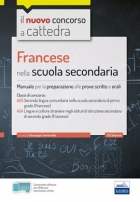 Francese nella scuola secondaria