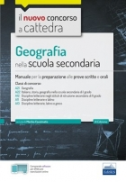 Geografia nella scuola secondaria