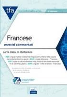 E5 -TFA Francese
