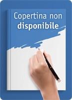 Kit Concorso 63 posti nell'ACI (Area B) - Tutte le materie della prova scritta